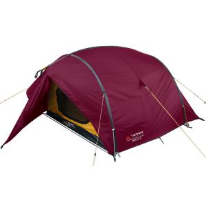 tent_bravo_3_cherry-300x300